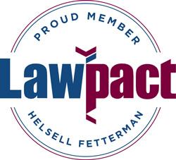 lawpact