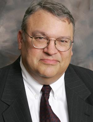 attorney-david-jurca