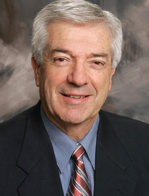 attorney-john-bergmann