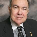 attorney-llewelyn-pritchard