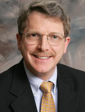 attorney-mark-rising