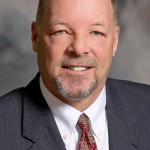 attorney-michael-spence