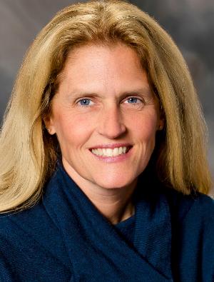 Lisa Gilmore2
