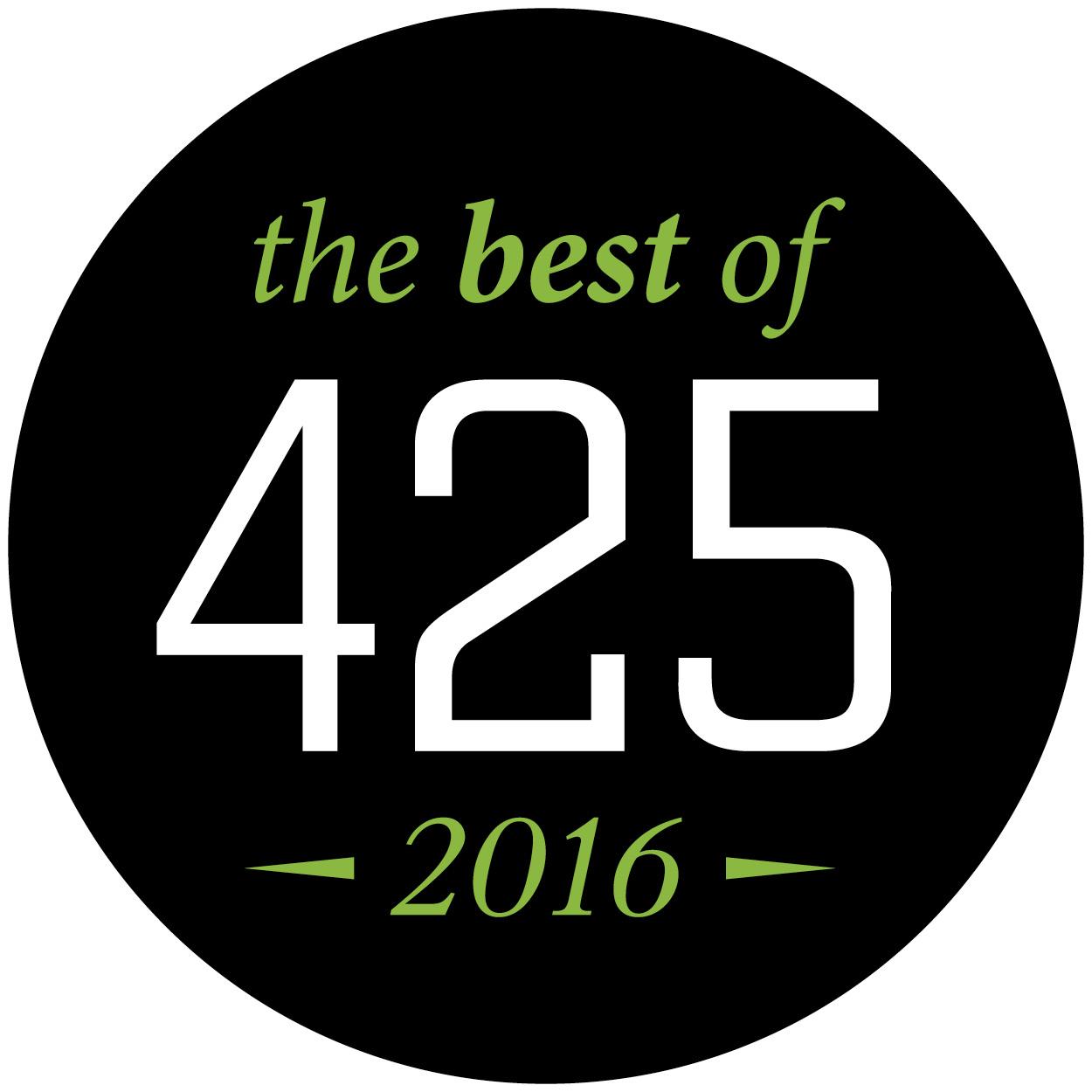 Best of 425 2015