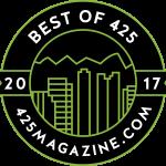 BestOf_425_2017