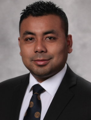 Eduardo Reyes Chavez web2