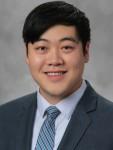 Kevin Khong