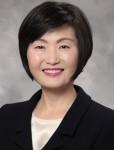 Isabella Kim
